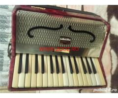 Acordeon TIMIS DIANA