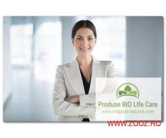 Castiguri financiare din Life Care