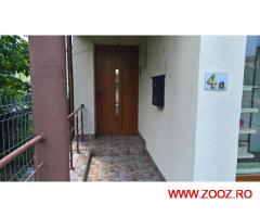 Vand casa in zona centrala - Bistrita - Imagine 2/8