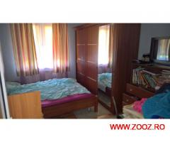 Vand casa in zona centrala - Bistrita - Imagine 3/8