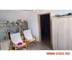Vand casa in zona centrala - Bistrita - Imagine 5/8