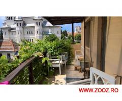 Vand casa in zona centrala - Bistrita - Imagine 6/8