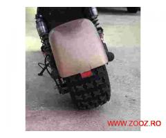 Anvelope iarna/Citycoco/Harley/scooter/ATV/Off Road