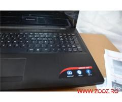 Laptop Lenovo G50-80