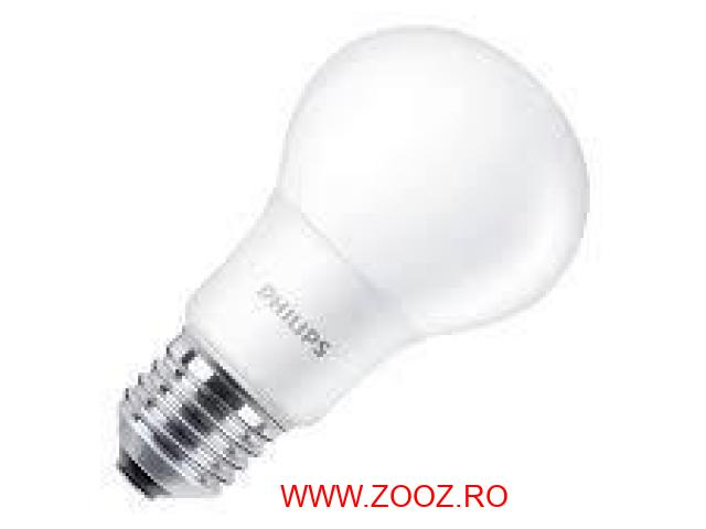 Led Lamps, tubes and Projectors - 1/1