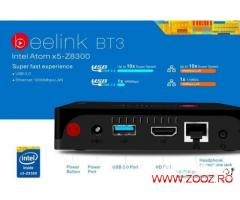 Super mini pc Intel quad core/2gb ram ddr3/64gb rom si 32gb SD