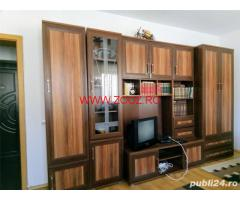 Vand mobilier living