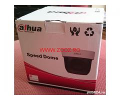 Camera supraveghere IP Speed dome PTZ Dahua 2MP DH SD29204T-GN