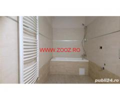 Apartament 2 camere 37mp in vila superba, la cheie in zona selecta langa Padurea Verde